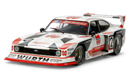 Ford Zakspeed Turbo Capri Gr.5 Wurth - Tamiya - Хобби из Японии