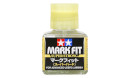 Tamiya Mark Fit Super Strong - Tamiya